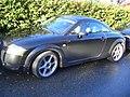 Audi TT 002.jpg