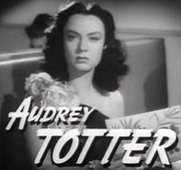 Audrey Totter in The Postman Always Rings Twice trailer.jpg