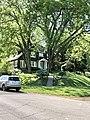 Audubon Road, Park Hills, KY - 49901779933.jpg