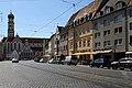 Augsburg-St Ulrich+Afra-02-Maximilianstr-gje.jpg