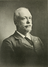 Auguste Forel (1899) (cropped).png