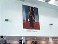 Augusto C. Sandino International Airport - Ruben Dario.jpg