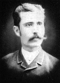 Augusto Pérez Araníbar.jpg
