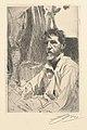 Augustus Saint Gaudens MET DP169569.jpg
