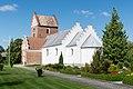 Auning Kirke (Norddjurs Kommune).2.ajb.jpg