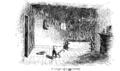 Aunt Phillis's Cabin, plate page 192.png