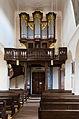 Aura an der Saale, Pfarrkirche St. Laurentius, 012.jpg