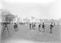 Ausbildung am Gewehr in der Infanterie Rekrutenschule - CH-BAR - 3239499.tif