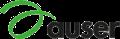 Auser logo.png