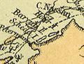 Ausschnitt Scheda-Insel aus JONGE(1877) p042 Map of NOVAYA SEMLYA.jpg