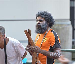 AussieTribals.jpg