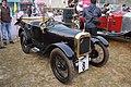 Austin - 1922 - 7 hp - 4 cyl - Kolkata 2013-01-13 3058.JPG