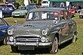 Austin A105 Vanden-Plas front.jpg