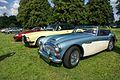 Austin Healey 3000 MKIII (9604380126).jpg