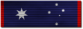 Australia Ribbon Shadowed.png