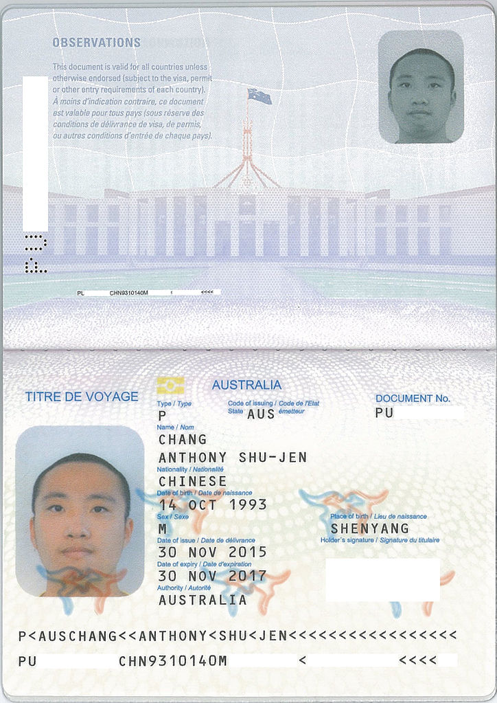 Uk Convention Travel Document Visa Free Countries