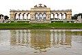 Austria-00265 - Gloriette (9201026166).jpg