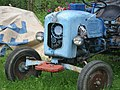 Austro-diesel IMGP0770.jpg