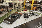 Auto & Technik MUSEUM SINSHEIM (74) (6944138016).jpg