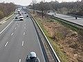 Autobahn A 7 Westenholz@20160402 04.JPG