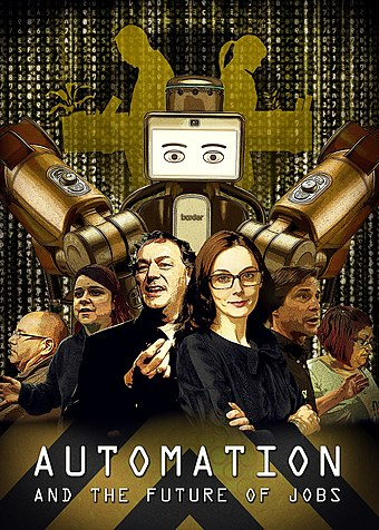Automation - poster ENG small.jpg