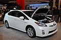 Automobile DSC 0195 (5460788568).jpg