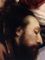 Autoportrait de Titien dans Salomé portant la tête de Jean le Baptiste.png