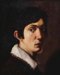 Francesco Furini