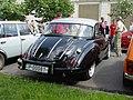 Autounion Audi at the Szocialista Jáműipar Gyöngyszemei 2008 (rear).jpg