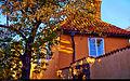 Autumn (6365116221).jpg