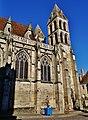 Autun Cathédrale St. Lazare 6.jpg