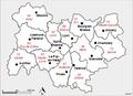 Auvergne-Rhône-Alpes - préfectures et départements.png