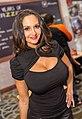 Ava Addams AVN Expo 2015 2.jpg