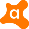 Avast Software white logo.png