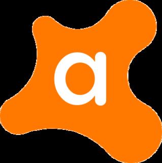 Avast Antivirus Antivirus computer program