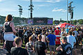 Avenged Sevenfold-Rock im Park 2014 by 2eight DSC5982.jpg