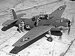 Avenger-early-markings (23906163817).jpg