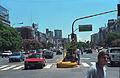 Avenida 9 de Julio03(js).jpg