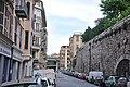 Avenue Desambrois, Nice, Provence-Alpes-Côte d'Azur, France - panoramio.jpg