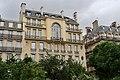 Avenue Foch, Paris 16e 1.jpg