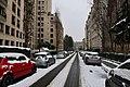Avenue Léopold-II neige 1.jpg