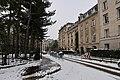 Avenue Léopold-II neige 2.jpg