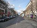 Avenue Victor Hugo - panoramio (1).jpg