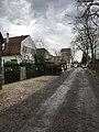 Avenue des Chalets.jpg