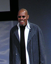 Avery Brooks.jpg