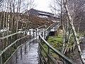 Aviemore Wildlife Park.jpg