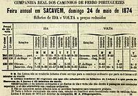 Aviso CRCFP feira Sacavem 3 - Diario Illustrado 610 1874.jpg