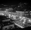 Avondopname in Amman, Bestanddeelnr 255-5014.jpg