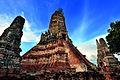 Ayutthaya Wat Chaiwatthanaram 3.jpg