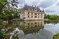 Azay-le-Rideau Castle (7229578004).jpg